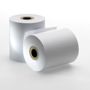 Picture of T3 Thermal Clock Rolls